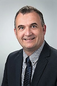 Martin Schiweck